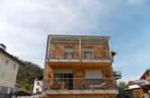 Villa a Schiera in vendita a Caldonazzo, 5 locali, zona Località: Caldonazzo, prezzo € 440.000 | Cambio Casa.it