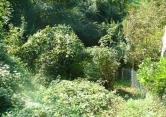 Terreno Edificabile Residenziale in vendita a Cazzano di Tramigna, 9999 locali, zona Località: Cazzano di Tramigna, prezzo € 45.000 | Cambio Casa.it