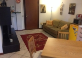 Appartamento in vendita a Piazzola sul Brenta, 2 locali, zona Località: Vaccarino, prezzo € 80.000 | CambioCasa.it