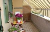 Appartamento in vendita a Noventa Padovana, 5 locali, zona Zona: Oltre Brenta, prezzo € 155.000 | Cambio Casa.it