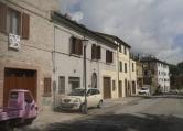 Villa a Schiera in vendita a Sassocorvaro, 11 locali, zona Zona: Caprazzino, prezzo € 108.000 | CambioCasa.it