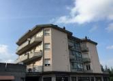 Appartamento in vendita a Piandimeleto, 5 locali, zona Località: Piandimeleto - Centro, prezzo € 133.500 | Cambio Casa.it