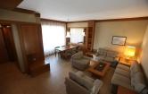 Villa in affitto a Saronno, 5 locali, prezzo € 1.600 | Cambio Casa.it