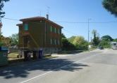 Villa in vendita a Pesaro, 12 locali, zona Zona: Muraglia , prezzo € 410.000 | Cambio Casa.it