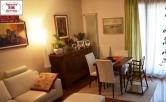 Appartamento in vendita a Mogliano Veneto, 4 locali, zona Località: Mogliano Veneto - Centro, prezzo € 169.000 | CambioCasa.it