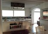 Villa in vendita a Baone, 5 locali, Trattative riservate | Cambio Casa.it