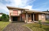 Villa in vendita a Creazzo, 5 locali, zona Zona: Olmo, prezzo € 350.000 | Cambio Casa.it