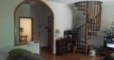 Appartamento in vendita a Cesena, 6 locali, zona Località: Ponte della Pietra, prezzo € 350.000 | Cambio Casa.it