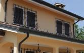 Villa in vendita a Torri di Quartesolo, 5 locali, zona Zona: Marola, prezzo € 325.000 | Cambio Casa.it