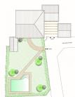 Villa in vendita a Monselice, 3 locali, zona Località: Monselice - Centro, prezzo € 150.000 | Cambio Casa.it