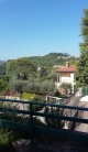 Appartamento in vendita a Arquà Petrarca, 3 locali, prezzo € 110.000 | Cambio Casa.it