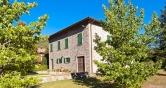 Villa in vendita a Talla, 6 locali, zona Località: Talla, prezzo € 230.000 | Cambio Casa.it