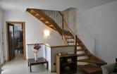 Villa in vendita a Tavernerio, 4 locali, zona Località: Tavernerio - Centro, prezzo € 370.000 | Cambio Casa.it