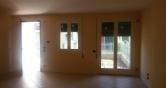 Villa a Schiera in vendita a Ponso, 4 locali, zona Località: Ponso - Centro, prezzo € 198.000 | Cambio Casa.it