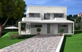 Terreno Edificabile Residenziale in vendita a Este, 9999 locali, zona Località: Este, prezzo € 140.000 | Cambio Casa.it