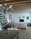 Villa in vendita a Monselice, 4 locali, prezzo € 185.000 | Cambio Casa.it