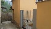Villa in vendita a Campoli Appennino, 2 locali, prezzo € 53.000 | CambioCasa.it