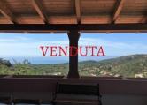 Villa Bifamiliare in vendita a Domus De Maria, 3 locali, zona Località: Domus De Maria, prezzo € 145.000 | Cambio Casa.it