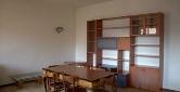 Appartamento in affitto a Bedizzole, 2 locali, zona Località: Bedizzole - Centro, prezzo € 430 | CambioCasa.it