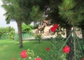 Villa in vendita a Adria, 5 locali, zona Località: Càemo, prezzo € 120.000 | Cambio Casa.it