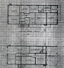 Villa in vendita a Padova, 8 locali, zona Località: Pontevigodarzere, prezzo € 215.000 | Cambio Casa.it