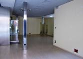 Negozio / Locale in affitto a Schio, 9999 locali, zona Località: Schio - Centro, prezzo € 1.500 | Cambio Casa.it