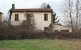 Rustico / Casale in vendita a Vicenza, 3 locali, zona Località: Campedello, prezzo € 76.000   Cambio Casa.it