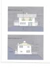 Terreno Edificabile Residenziale in vendita a Bedollo, 9999 locali, prezzo € 130.000 | Cambio Casa.it