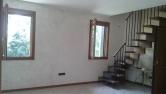 Appartamento in vendita a Loreggia, 3 locali, zona Località: Loreggia - Centro, prezzo € 90.000 | Cambio Casa.it