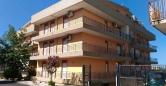 Appartamento in vendita a Pace del Mela, 4 locali, prezzo € 95.000 | Cambio Casa.it