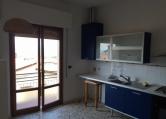 Appartamento in affitto a Castelfranco Piandiscò, 4 locali, zona Località: Pian di Sco - Centro, prezzo € 550 | CambioCasa.it