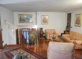 Villa in vendita a Bassano del Grappa, 5 locali, zona Località: Bassano del Grappa, prezzo € 330.000 | Cambio Casa.it