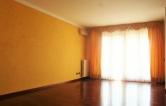 Appartamento in vendita a Colognola ai Colli, 4 locali, zona Località: Colognola ai Colli, prezzo € 145.000 | Cambio Casa.it