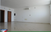 Ufficio / Studio in affitto a San Bonifacio, 9999 locali, prezzo € 400   Cambio Casa.it