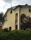 Villa a Schiera in vendita a San Giorgio delle Pertiche, 4 locali, zona Zona: Cavino, prezzo € 175.000 | Cambio Casa.it