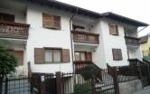 Villa a Schiera in vendita a San Michele all'Adige, 4 locali, zona Zona: Grumo, Trattative riservate   Cambio Casa.it