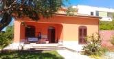 Villa in vendita a Milazzo, 4 locali, zona Località: Milazzo, prezzo € 350.000 | Cambio Casa.it