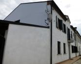 Appartamento in affitto a Saletto, 3 locali, zona Località: Saletto, prezzo € 360 | Cambio Casa.it