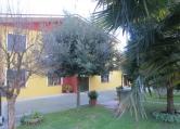 Villa in vendita a Este, 4 locali, zona Località: Este, prezzo € 220.000 | Cambio Casa.it