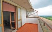 Appartamento in vendita a Chianciano Terme, 4 locali, prezzo € 60.000 | Cambio Casa.it