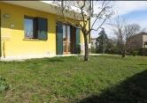 Appartamento in vendita a Este, 3 locali, zona Località: Este, prezzo € 130.000 | Cambio Casa.it