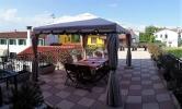 Appartamento in vendita a Este, 2 locali, zona Località: Este, prezzo € 135.000 | Cambio Casa.it
