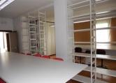 Capannone in affitto a Vicenza, 9999 locali, zona Località: Debba - San Pietro Intrigogna, prezzo € 6.000   Cambio Casa.it