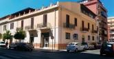 Negozio / Locale in vendita a Milazzo, 1 locali, prezzo € 450.000 | Cambio Casa.it