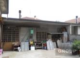 Laboratorio in vendita a Canegrate, 9999 locali, zona Località: Canegrate, prezzo € 60.000 | Cambio Casa.it