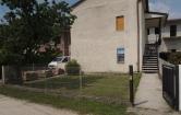 Appartamento in vendita a Borso del Grappa, 4 locali, zona Località: Borso del Grappa, prezzo € 73.000 | Cambio Casa.it