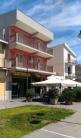 Appartamento in affitto a Pace del Mela, 3 locali, zona Località: Pace del Mela - Centro, prezzo € 330 | Cambio Casa.it