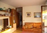 Appartamento in vendita a Padova, 3 locali, zona Località: Voltabarozzo, prezzo € 135.000   Cambio Casa.it