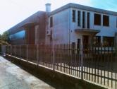 Capannone in vendita a Maserà di Padova, 9999 locali, zona Località: Maserà, prezzo € 550.000 | Cambio Casa.it