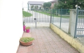 Villa in vendita a Cadoneghe, 4 locali, zona Zona: Cadoneghe, prezzo € 149.000 | CambioCasa.it